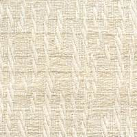 Nassau Natural Striped Drapery Fabric