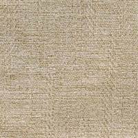 Garner Natural Herringbone Upholstery Fabric