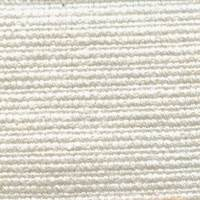Franklin Optic White Upholstery Fabric