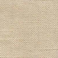 Mitt Ivory Sheen Drapery Fabric