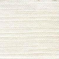 Mazda White Upholstery Fabric