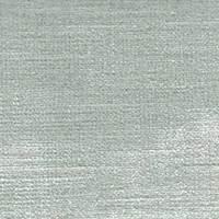 Feline Min Julip Velvet Upholstery Fabric