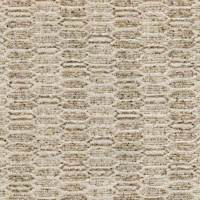 Pecan Praline 13SEGNE Upholstery Fabric