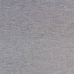 Pique Gravel Textured Grey Indoor Outdoor Upholstery Fabric By Famous Maker