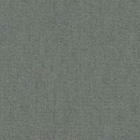 Fife Nickel Indoor/Outdoor Fabric by Outdura