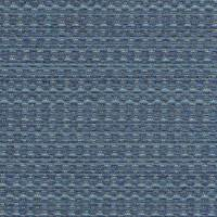 Enlighten Sky Blue Outdoor Sunbrella Fabric