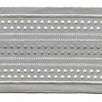 Tapes and Braids Trim | Buyfabrics com
