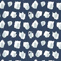 Plato Italian Denim Waterbury Slub Fabric