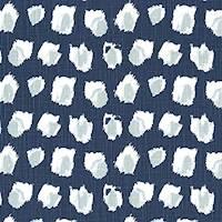 Plato Italian Denim Waterbury Slub Fabric