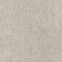 Capital Gains Linen Chenille Upholstery Fabric by Swavelle Millcreek