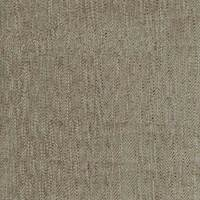 Capital Gains Whisper Chenille Upholstery Fabric by Swavelle Millcreek