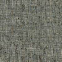 Trophy Mineral Tweed Upholstery Fabric by Swavelle Millcreek