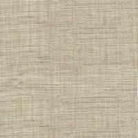Brisk Vanilla Solid Drapery Fabric