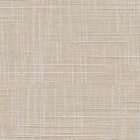 Tingly Opal Solid Drapery Fabric