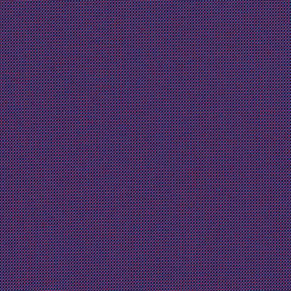 234BENPUR