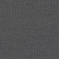Lopi Shadow 013 140 Outdoor Sunbrella Fabric