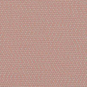 234LOPPEA