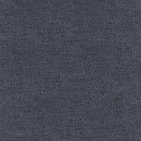 Pivotal Storm Blue High Performance Upholstery Fabric