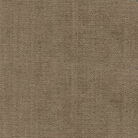 Daily Moleskin Brown High Performance Upholstery Fabric