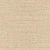 Rye Sand High Performance Upholstery Fabric