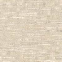 Bae Porcelain High Performance Upholstery Fabric