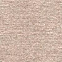 Guilford Blush Pink Herringbone High Performance Upholstery Fabric