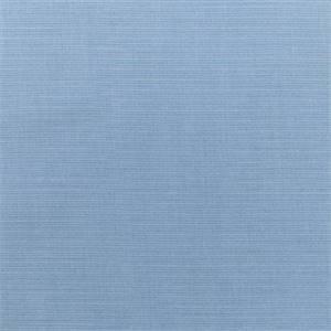 6 Yard Bolt Canvas Air Blue 5410-0000 Outdoor Fabric by Sunbrella
