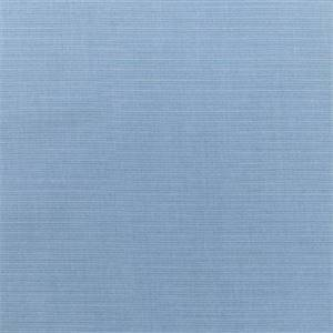 9 Yard Bolt Canvas Air Blue 5410-0000 Outdoor Fabric by Sunbrella