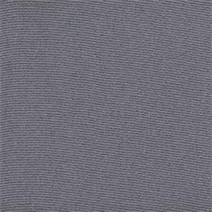 6 Yard Bolt Canvas Charcoal Grey 54048-0000 Outdoor Fabric by Sunbrella