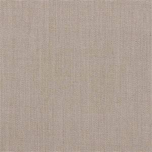5 Yard Bolt Canvas Flax 5492-0000 by Sunbrella Fabrics