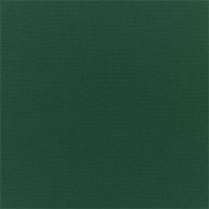 6 Yard Piece Canvas Forest Green 5446-0000 Outdoor Fabric by Sunbrella
