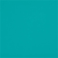 4 Yard Piece Canvas Aruba 5416-0000 by Sunbrella Fabrics