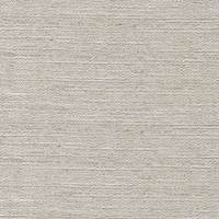 Kota Silver Faux Silk Light Gray Drapery Fabric