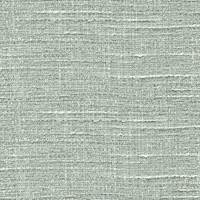 Andes Seamist Drapery Fabric
