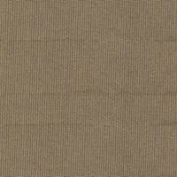 Backed Spectrum Sand Outdoor Fabric by Sunbrella
