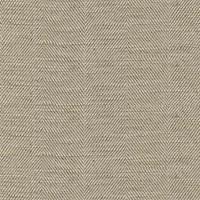Herringbone Stripe Taupe Upholstery Fabric