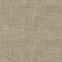 Twilary Tan Solid Upholstery Fabric