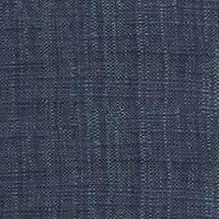 Buster Ocean Open-Weave Linen-Look Drapery Fabric