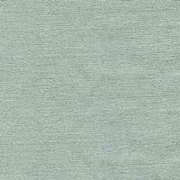Mariposa Mist Blue Drapery Fabric
