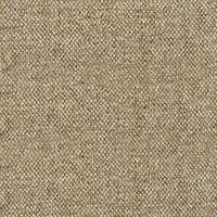 Warehouse Straw Revolution Performance Upholstery Fabric