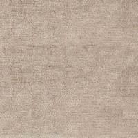 Shimmer Linen Gold Lustrous Velvet-Like Upholstery Fabric