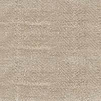Sonic Paisley Luna Gray Chenille Upholstery Fabric