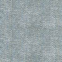 Sonic Paisley Mineral Blue Chenille Upholstery Fabric