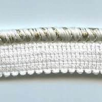 OM318/02 Lip Cord Trim
