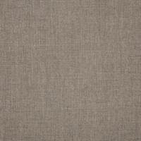 Cast Shale 40432-0000 Sunbrella Outdoor Fabric