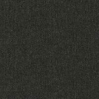 Shade Slate 4684-0000 Sunbrella Outdoor Fabric