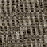 Lintex Granite Sunbrella Outdoor Fabric