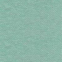 Harrison Ocean Blue Upholstery Fabric by Crypton