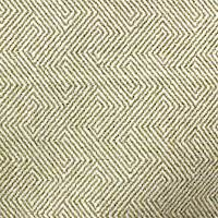 Opulence Leaf Green Upholstery Fabric