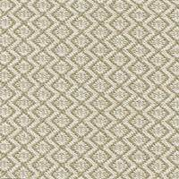 Truilant Antique Upholstery Fabric